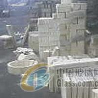 耐火砖  硅砖