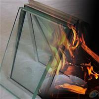 供应单片玻璃防火液铯钾溶液