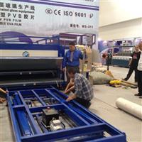 供應夾膠設備,方鼎夾膠機械 ,方鼎大部分國家供應商