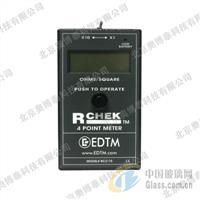 面电阻测量仪-建筑玻璃检测设备RC2175