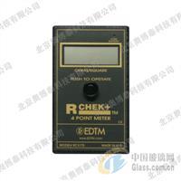 四探针面电阻测量仪-建筑玻璃检测设备RC3175