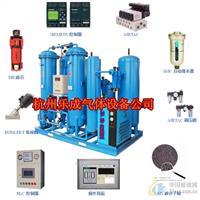 富氧燃烧工业制氧机(铝业)