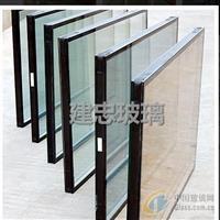 中空玻璃,中空鑲嵌玻璃