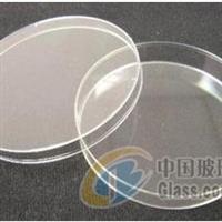 厂家加工石英玻璃仪器异型件