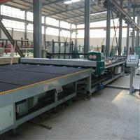 生產加工鋼化玻璃