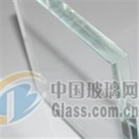 银川玻璃-超白玻璃