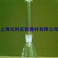 化科:8新2-7古蔡氏測砷器