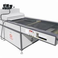 SKR-UV系列光固机