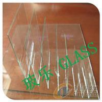 邢台2.0mm超薄玻璃/格法玻璃/十字绣玻璃