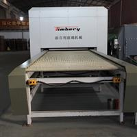 添百利玻璃钢化炉 专业玻璃钢化炉供应商