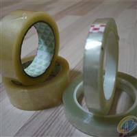 长期供应夹胶玻璃封边胶带