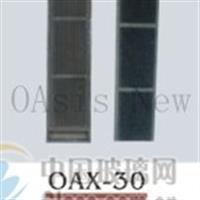 OAX-30 前压板