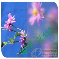 光伏玻璃/太阳能玻璃