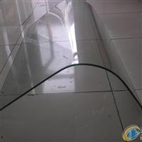 无锡附近供应热弯玻璃价格合理品质优