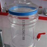 5-40斤泡酒玻璃瓶价格