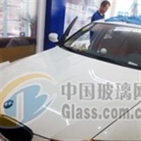 温州玻璃贴膜,太阳膜,建筑膜