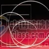 低价平板高硼硅玻璃