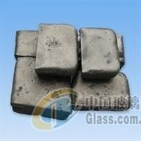 售稀土氧化物、稀土金属、稀土特种合金、稀土发光材料及磁性材料等