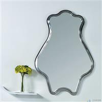 异形车花镜
