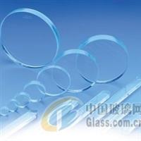 硼硅酸盐玻璃视镜