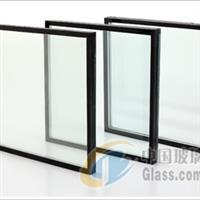 热反射阳光镀膜玻璃