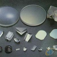 光学镜片透镜