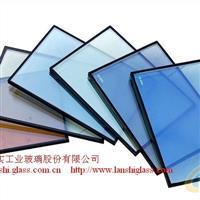 長期供應各種玻璃,品質好價格優