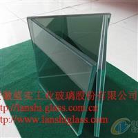 夹胶玻璃供应, 价格合理品质好