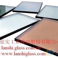 供應鍍膜玻璃,品質好價格優