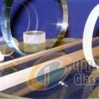 阀门视镜玻璃管道阀门、仪器仪表