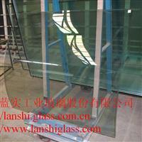 弧形彎鋼化玻璃供應品質優價格好