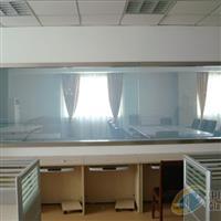 【变色玻璃报价】雾化玻璃厂家推荐广州嘉颢