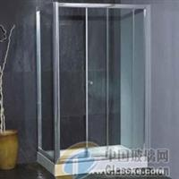 苏州专业维修淋浴房