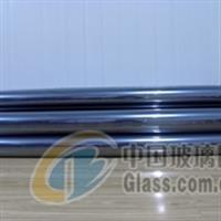 ENP汉膜-建筑节能玻璃膜