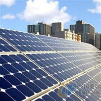 3.2太阳能超白布纹钢化玻璃