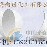 3M空心玻璃微珠VS5500