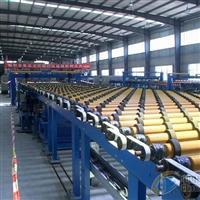 提供浮法玻璃生产线设备