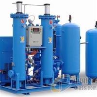 深圳制氮设备 宝安氮气