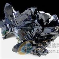 供应大量蓝晶石,金红石,硅线石