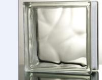 舟山采购-透明空心玻璃砖