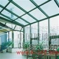 云南玻璃顶防晒隔热膜,阳光房隔热膜