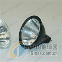 仪器专项使用标准光源1
