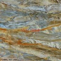 杭州成批出售木紋石頭紋紙玻璃材料