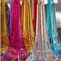 玻璃喷涂铁塔瓶