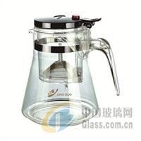 泡茶壶YG-1000F