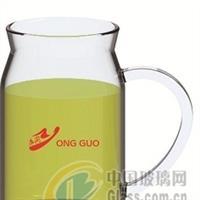 中国梦.福兴壶  牛奶杯(小)