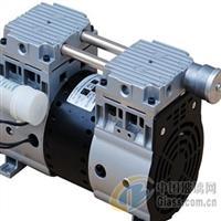销售台湾无油真空泵 JP真空泵