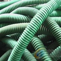 钢化炉用各种高压风管
