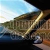 汽車玻璃裝飾用釉料