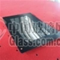 浙江可钢化LOW-E镀膜玻璃